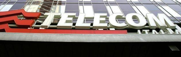 Rete Telecom, tutti  a caccia della quadratura del debito del gruppo