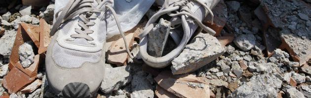 terremoto69 interna