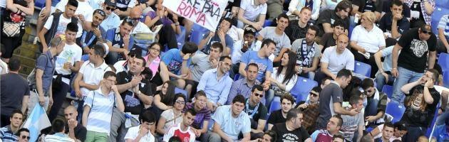 Calcioscommesse: class action al via, unirà tifosi, abbonati tv e scommettitori