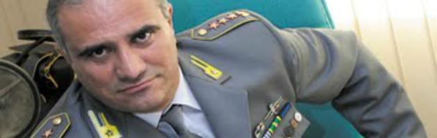 Guardia di Finanza, si dimette Rapetto. Multò i re dei videopoker per 98 miliardi