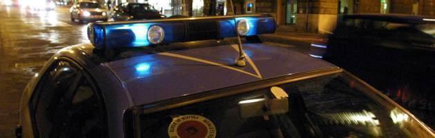 Milano, coltellata alla gola dopo una lite per strada: si costituisce un ventunenne