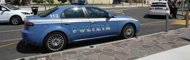 Trento, operazione contro anarco insurrezionalisti: due arresti