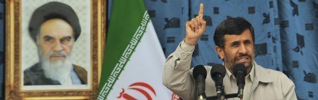 Usa e Israele 'dietro' il virus Stuxnet per sabotare centrali nucleari in Iran