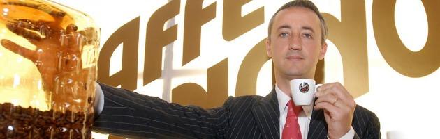 Caffè Vergnano vince contro Nestlè: sì del giudice alle capsule multicompatili