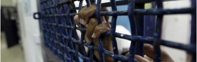 """Usa, la denuncia: """"150 donne sterilizzate illegalmente nelle carceri della California"""""""