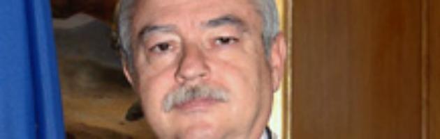 Esposito nuovo direttore dell'Aisi, Capolupo al vertice della Finanza