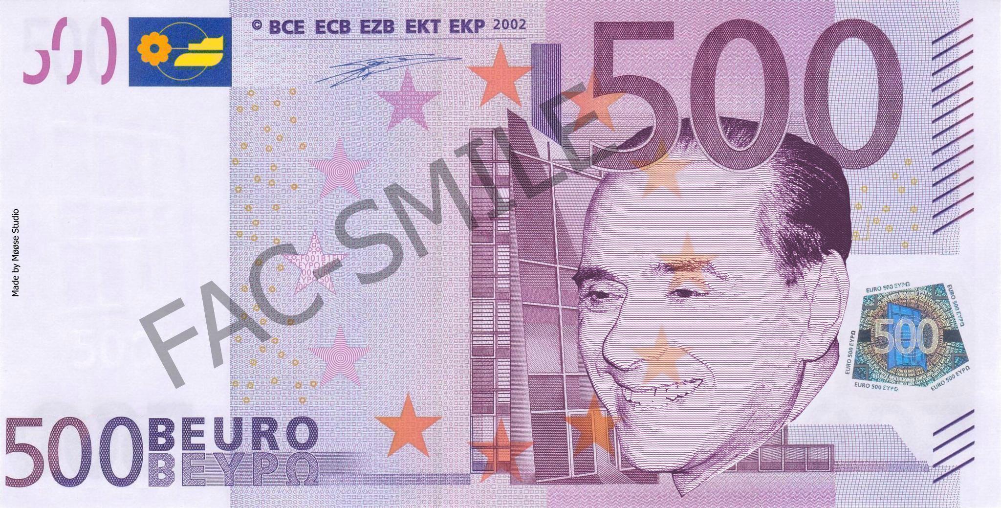 Euro_berlusconi.jpg?47e3a5
