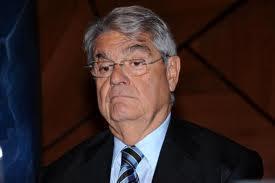 Servizio Pubblico, Mannino attacca Il Fatto sulla trattativa Stato-Mafia