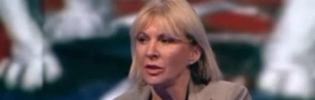 """Regno Unito, i comitati """"anti-Casta"""" mettono sotto accusa ministri e deputati"""