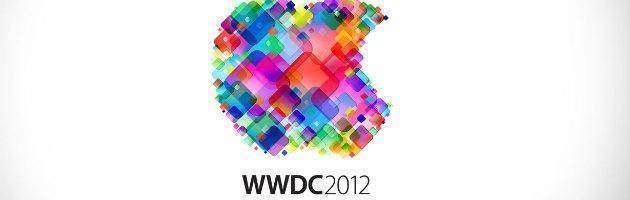 Apple, Wwdc 2012: cosa bolle in pentola?