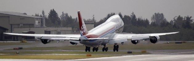 Ragusa, l'aeroporto di Comiso non decolla perché manca firma di Enac ed Enav
