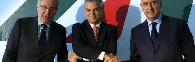 Acquisizione WindJet, l'Antitrust apre istruttoria sull'acquisizione di Alitalia