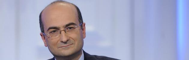 Dati Eurisko: Radio Uno quinta emittente d'Italia. Ma per Preziosi è tutto falso