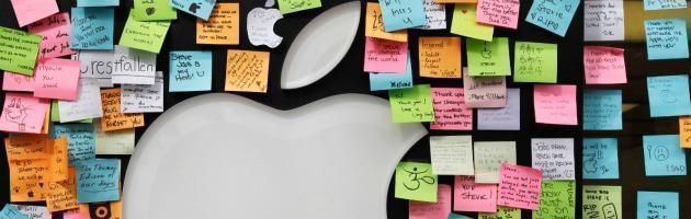 Apple aggiorna il MacBook Air e l'attuale generazione di MacBook Pro