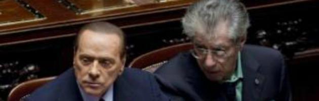 Zingaropoli a Milano, il giudice condanna la Lega e il Pdl per discriminazione