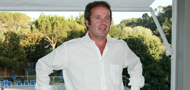 (N)Euro 2012 – Tutto Beppe Dossena minuto per minuto