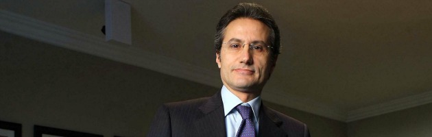 Campania, nella finanziaria regionale spunta il comma salva-consulenze
