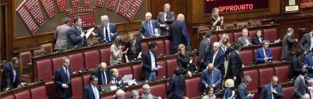 Corruzione, dieci anni dopo l'Italia ratifica la convenzione penale di Strasburgo