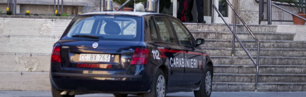 Camorra, sequestrati beni per 20 milioni. Anche un bar in centro a Milano