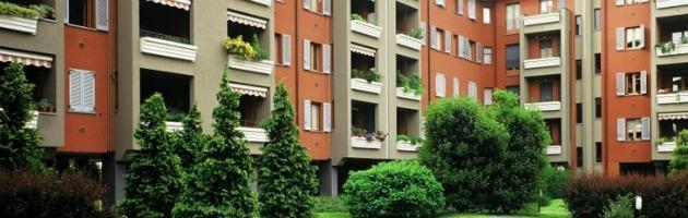 "Le stangate di Berlusconi e Monti: ""Fino a 726 euro di tasse in più a famiglia"""