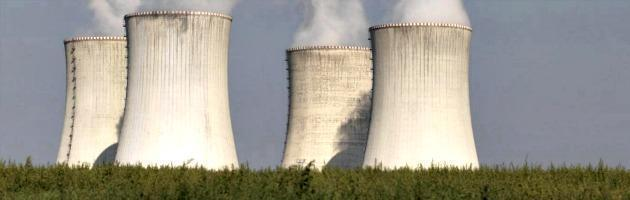 """Caorso, la bonifica della centrale. """"Il reattore richiederà tempo e soldi"""""""