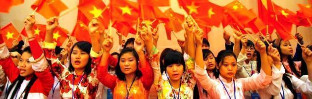 Cina, affari tra Europa e Sudamerica. E Pechino cerca la tecnologia in Piemonte