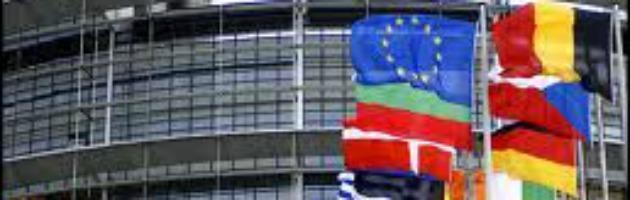 Tv, Corte europea condanna Italia a pagare 10 milioni a Di Stefano per Europa 7