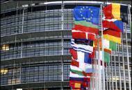 corte europea_rullo nuova