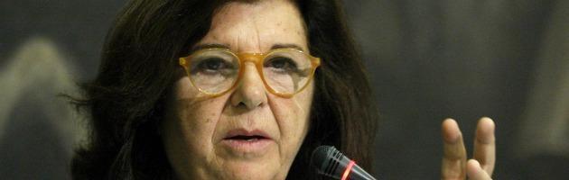 Corruzione, Severino apre a modifiche al disegno di legge