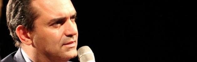 """Napoli, si dimette anche l'assessore Narducci. De Magistris: """"Ha fallito"""""""