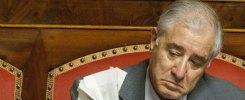 """""""Io in Parlamento per legittima difesa"""""""