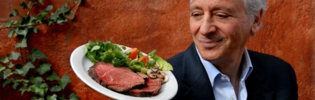 Diete, Pierre Dukan sotto accusa per aver prescritto un anti-diabete come anti-fame