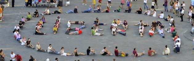 """Raccomandazioni Onu, il comitato: """"Italia unico paese senza reato di tortura"""""""