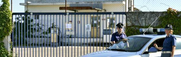 Attentato di Brindisi, falle e coperture nella ricostruzione di Vantaggiato