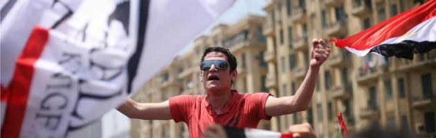 Egitto tra crisi e povertà, le sfide del nuovo presidente sotto gli occhi del mondo