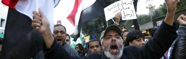 Egitto, in attesa dei dati del ballottaggio è scontro tra militari e Fratelli Musulmani