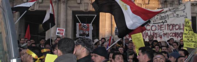 Egitto, sciolte le Camere e l'esercito riprende il potere legislativo