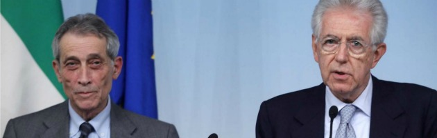 Spending review: governo battuto. Maggioranza spaccata in commissione
