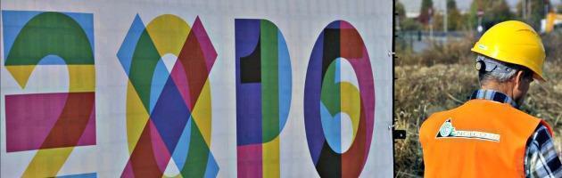 Expo, Prefettura Milano fa revocare primo appalto. L'impresa fa ricorso al Tar