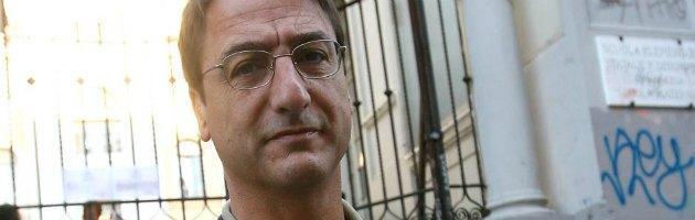 Regione Sicilia, Claudio Fava annuncia la candidatura