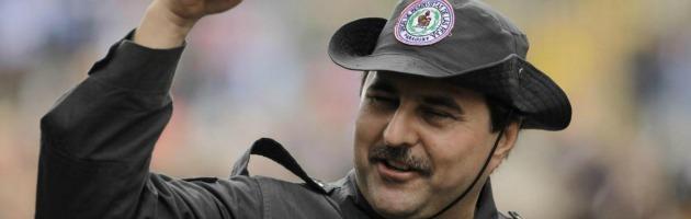 Paraguay, impeachment per presidente Lugo. Lo sostituisce il suo vice