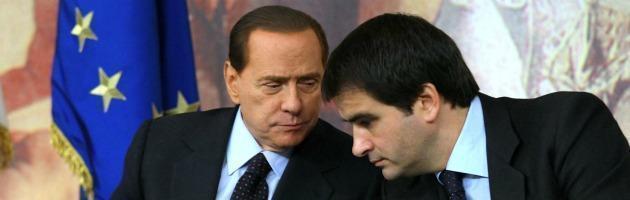 Tangenti, pm Bari chiede sei anni e mezzo per ex ministro Fitto