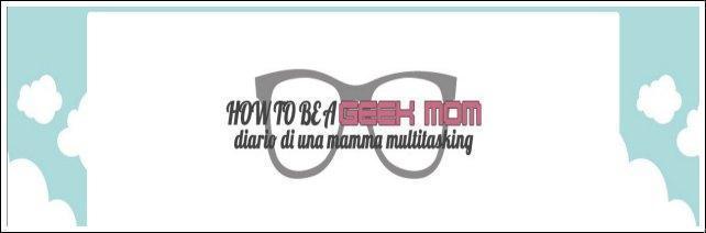 Mamme blogger di tutta Italia unitevi!