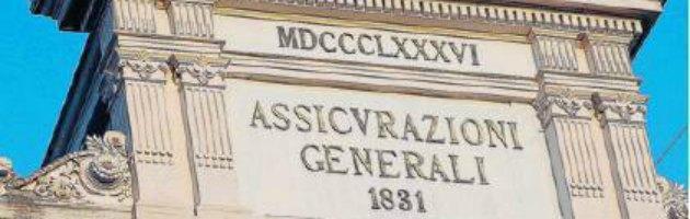 Generali, Mediobanca all'assalto finale del Leone di Trieste. L'ad sfiduciato