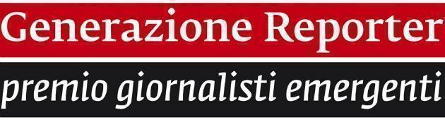 """""""Generazione Reporter"""", il concorso per videomaker sul giornalismo d'inchiesta"""
