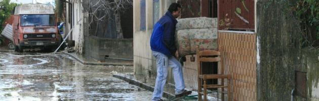 Catania, il Comune vuole spostare un quartiere. Ma non lo dice agli abitanti
