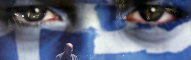 Elezioni in Grecia: vincono i conservatori, alleanza coi socialisti