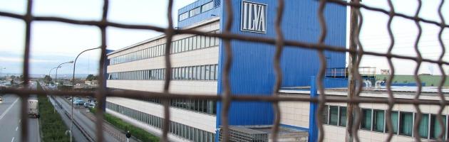 """""""Ecco lo scempio provocato dall'Ilva di Taranto"""". L'azienda querela ambientalista"""