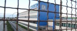 Ilva, indagine Milano: emesso mandato di arresto per l'imprenditore Fabio Riva