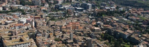 Crolla il mercato immobiliare italiano, compravendite in calo del 20%